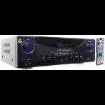 Pyle PT590AU radio receiver