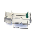 Lexmark Multipurpose Tray Assembly