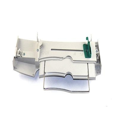 Lexmark Multipurpose Tray Assembly