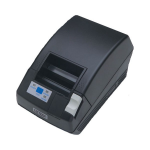 Citizen CT-S281 Thermal POS printer 203 x 203DPI