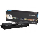 Lexmark C930X76G toner collector 30000 pages