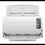 Fujitsu fi-7030 ADF scanner 600 x 600 DPI A4 White