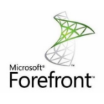 Microsoft Forefront Protection 2010 for Exchange Server, OLV-NL, 1Y 1year(s)