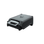Zebra BTRY-RS51-7MA-10 barcode reader accessory Battery