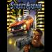 Nexway Street Arena vídeo juego PC/Mac/Linux Básico Español