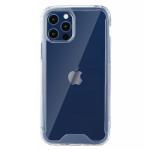 "Inland 02335 mobile phone case 6.1"" Skin case Transparent"