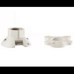 Bosch VG4-A-9543 security camera accessory Mount