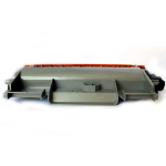 Alpa-Cartridge Reman Brother TN2220 Toner Ctg
