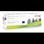 Xerox Zwarte toner cartridge. Gelijk aan HP CF360A. Compatibel met HP Colour LaserJet Enterprise M552, Colour LaserJet Enterprise M553, Colour LaserJet Enterprise M577