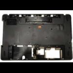 Acer 60.Y11N2.002 Bottom case notebook spare part