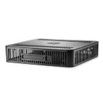 HP Desktop Mini LockBoxZZZZZ], P1N78AA