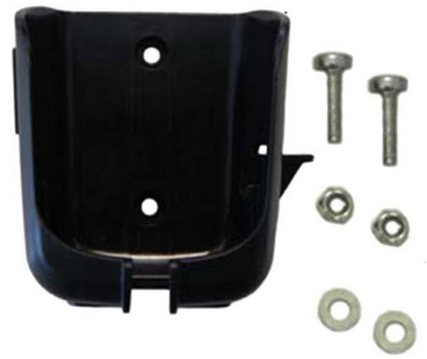 Datalogic 94A150051 Passive Black holder