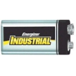 Energizer EN22 Non-Rechargeable Battery