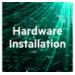 Hewlett Packard Enterprise U6VB3E servicio de soporte IT