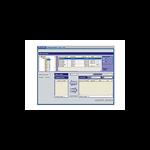 Hewlett Packard Enterprise 3PAR Recovery Manager Exchange E200 LTU