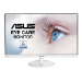 "ASUS VC239HE-W computer monitor 58.4 cm (23"") Full HD LED Flat Matt White"
