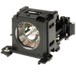 Dukane 456-9008HD 370W projector lamp