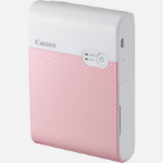 Canon SELPHY Square QX10 photo printer Dye-sublimation 287 x 287 DPI Wi-Fi