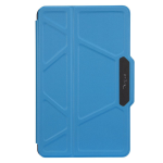 "Targus THZ75514GL tablet case 26.7 cm (10.5"") Folio Blue"