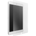 OtterBox Alpha Glass Series for Apple iPad 8th/7th gen, transparent - No retail packaging