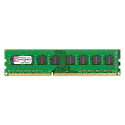 Kingston Technology ValueRAM 16GB(2 x 8GB) DDR3-1600 16GB DDR3 1600MHz memory module