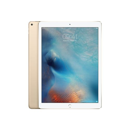 APPLE IPAD PRO 12.9-INCH WI-FI CELL