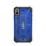 "Urban Armor Gear Plasma 5.8"" Cover Black, Blue"