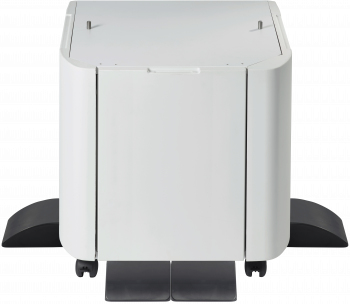 Epson High Cabinet printer cabinet/stand