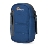 Lowepro Tahoe CS 10 Compact case Black