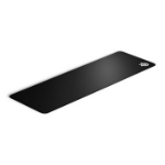 Steelseries 63824 mouse pad Gaming mouse pad Black