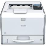 Ricoh SP 3600DN 1200 x 1200DPI A4 laser printer
