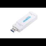 Edimax AC1200 WLAN 1200 Mbit/s