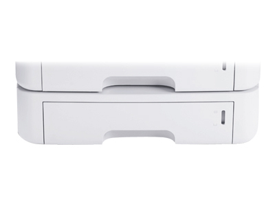 Xerox 2nd Tray Assembly 250 Sheets