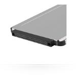 MicroStorage 128GB CF MLC SSD IDE