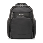 Everki Suite backpack Black