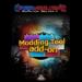 Nexway Power & Revolution 2019: Modding Tool Video game downloadable content (DLC) PC Español