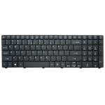 HP 749658-031 Keyboard notebook spare part