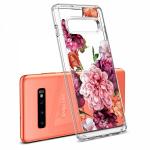 Spigen 605CS25823 mobiele telefoon behuizingen Hoes Multi kleuren