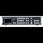 Analog Way SPX450 matrix switcher Media presentation matrix switcher Built-in display 70 W