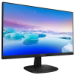 Philips V Line Full HD LCD monitor 273V7QDAB/00