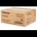 Toshiba Toner Black Pages 7000