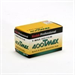 Kodak PROFESSIONAL T-MAX 400 FILM, ISO 400, 36-pic, 1 Pack