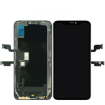 CoreParts MOBX-IPOXS-LCD-B mobile phone spare part Display Black