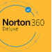 NortonLifeLock Norton 360 Deluxe 1 license(s) 1 year(s)