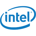 INTEL Server System R1000WF Family, 1U Rack, C624 Chipset, Intel Server Board S2600WFT