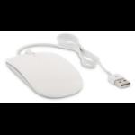 LMP MS-1657 Maus USB Optisch 1600 DPI