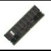 Fujitsu 8GB DDR3