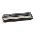 Xerox 006R03136 compatible Toner black, 6K pages (replaces Epson S050166)