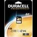 Duracell Secure Digital Card 8GB