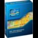 Intel Xeon E5-2650V2 2.6GHz 20MB Smart Cache Box processor